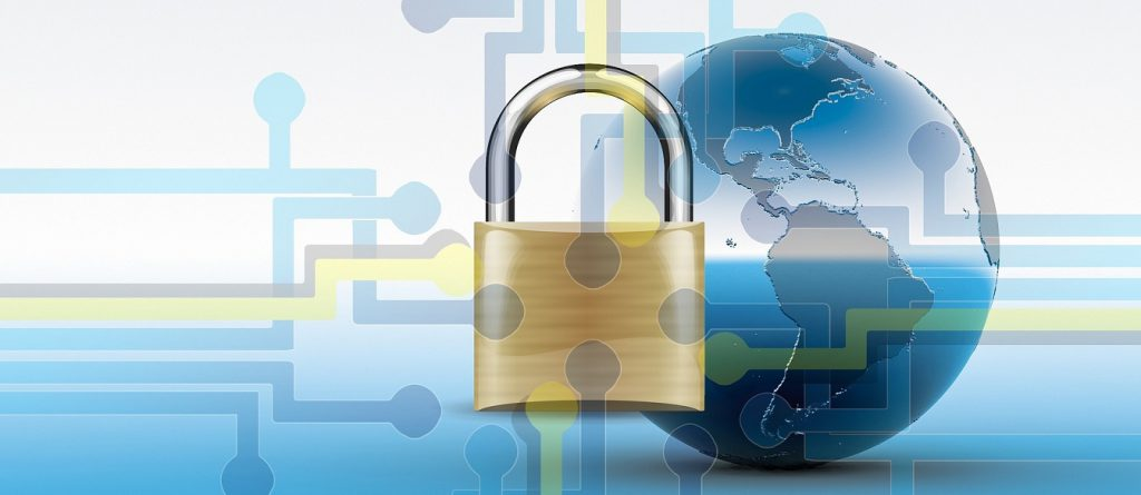 The Role of Encryption with VoIP
