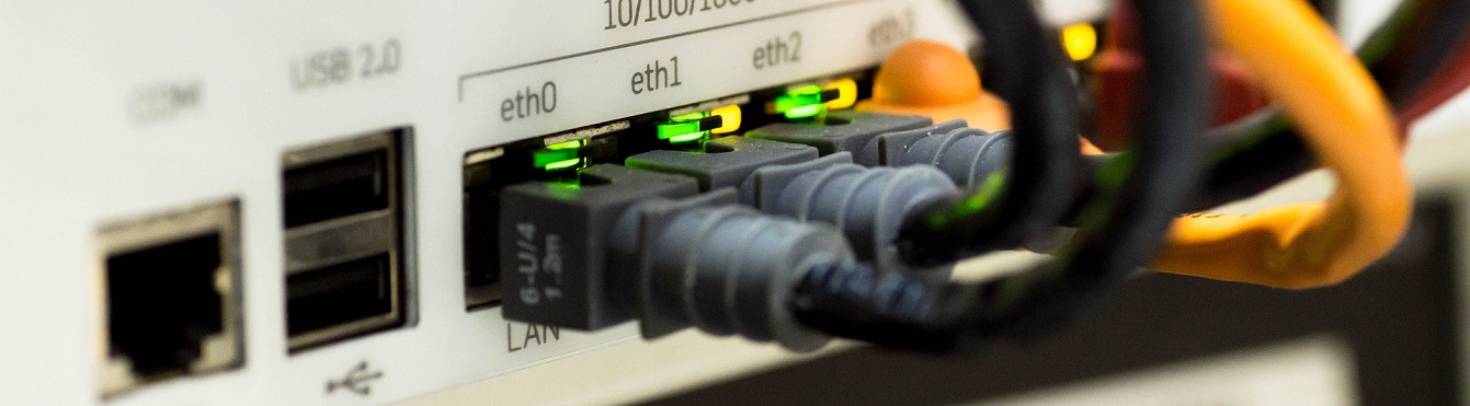 SIP Trunks vs ISDN: Which is Best for your Business?