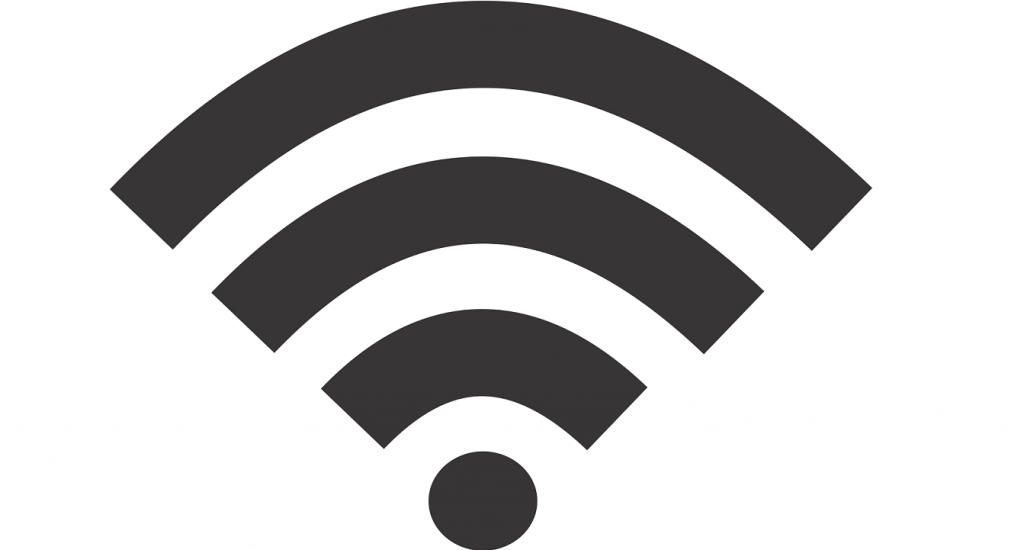 Do you Need Excellent WiFi for Business VoIP?
